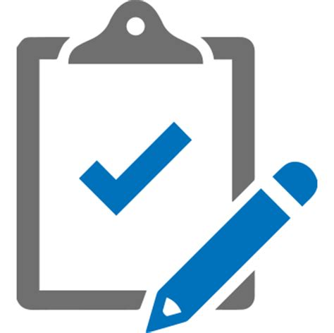 Quality control sample resume